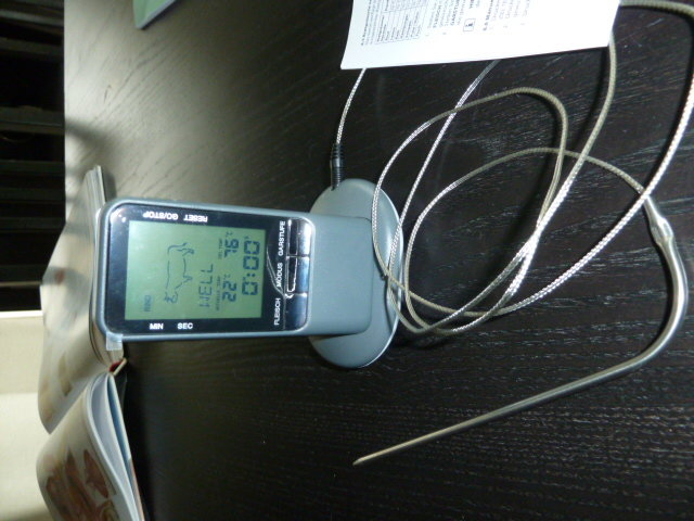 P1050803.JPG