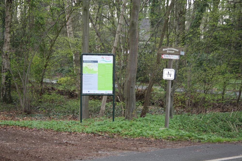 Naturfreundehaus_03 (1 von 1).jpg