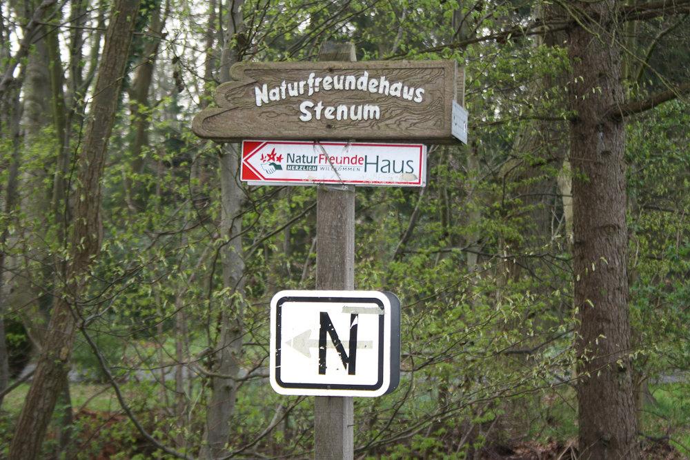 Naturfreundehaus_04 (1 von 1).jpg