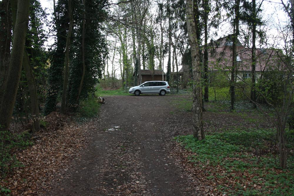 Naturfreundehaus_05 (1 von 1).jpg