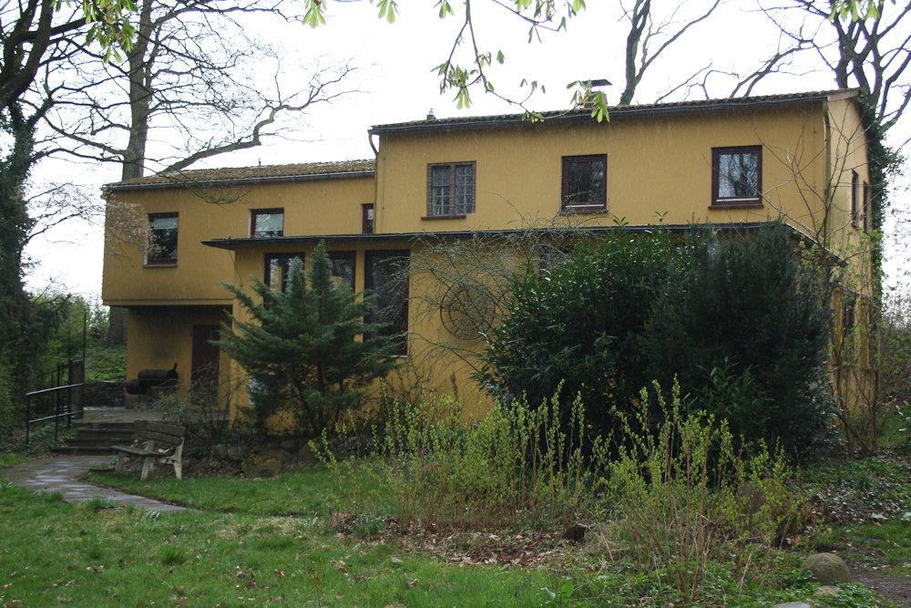 Naturfreundehaus_06 (1 von 1).jpg