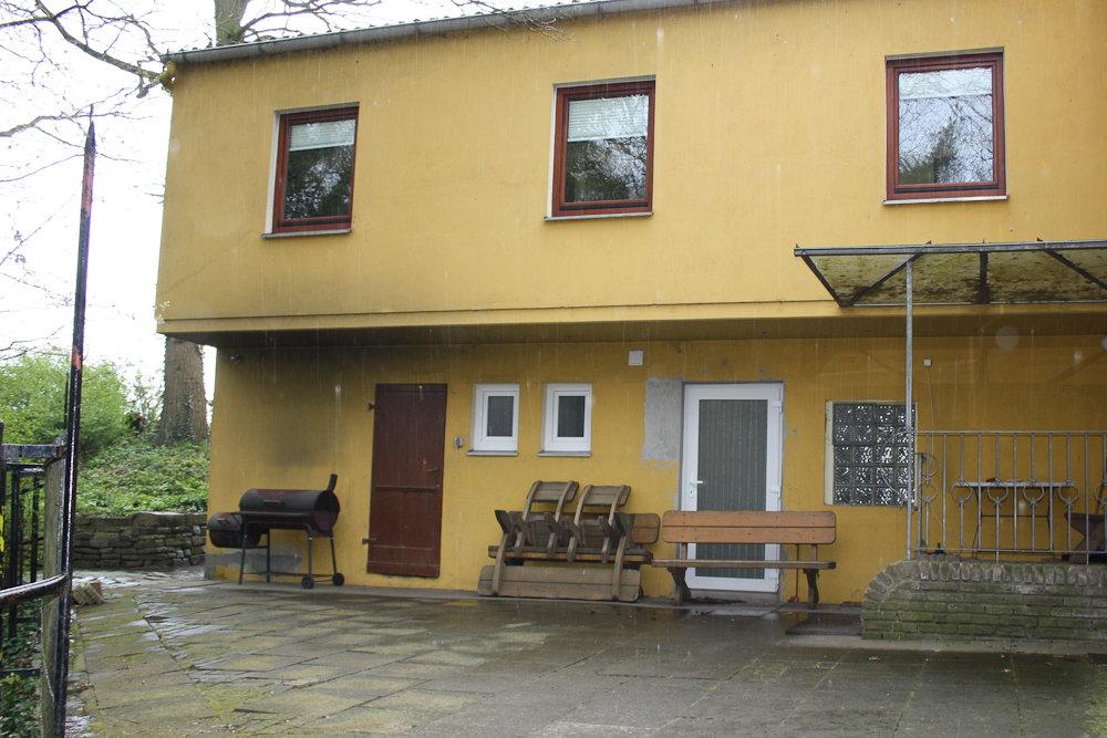 Naturfreundehaus_07 (1 von 1).jpg