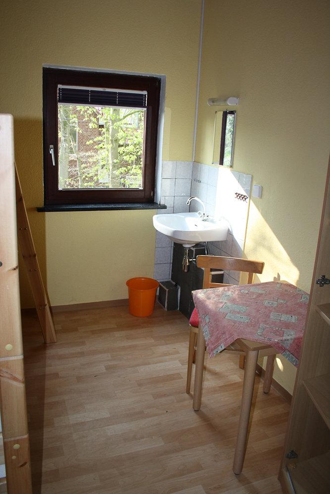 Naturfreundehaus_11 (1 von 1).jpg