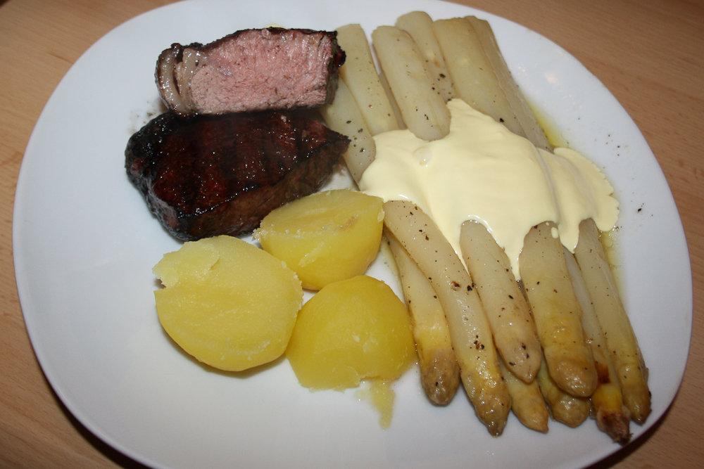 Tellerbild_Steak_01 (1 von 1).jpg