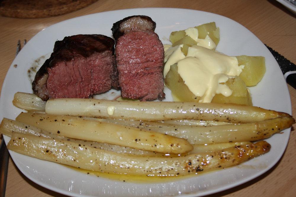 Tellerbild_Steak_03 (1 von 1).jpg