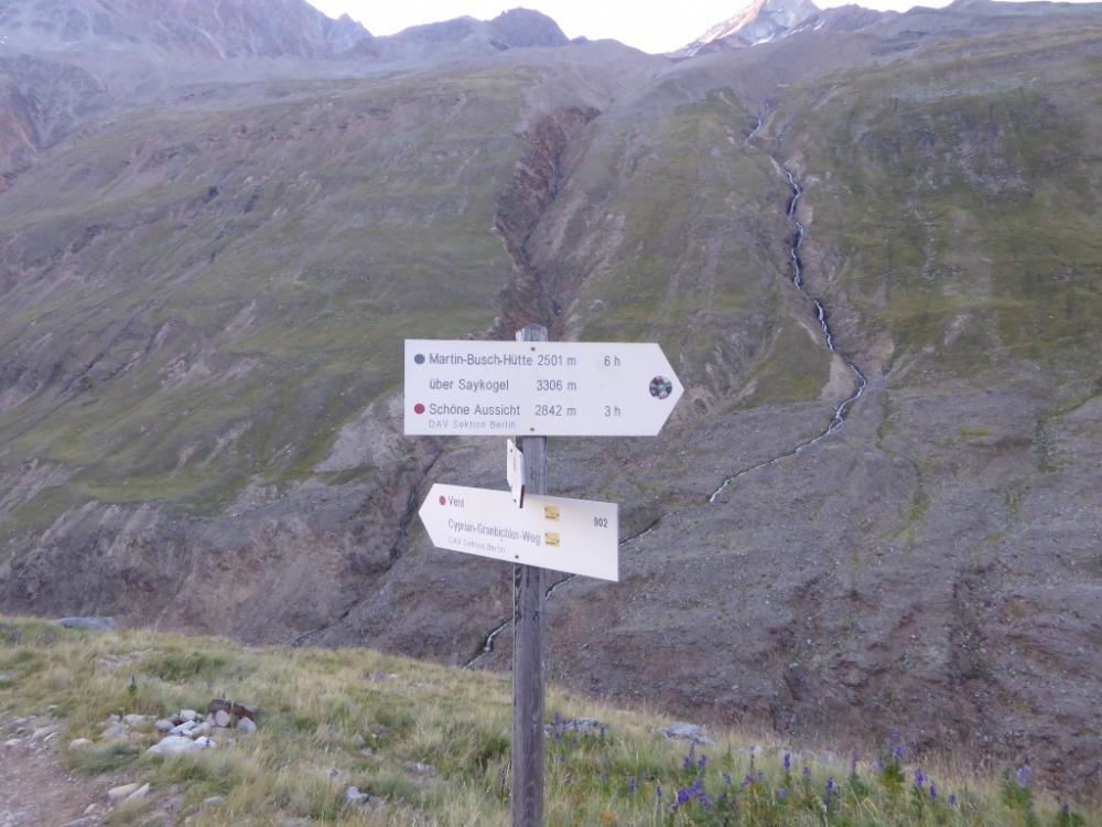 Bergattacke_Oetztal_2016-08_470.jpg
