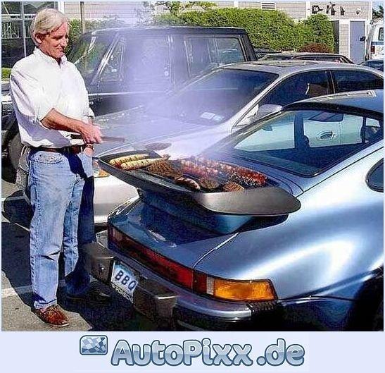 grill-porsche.jpg