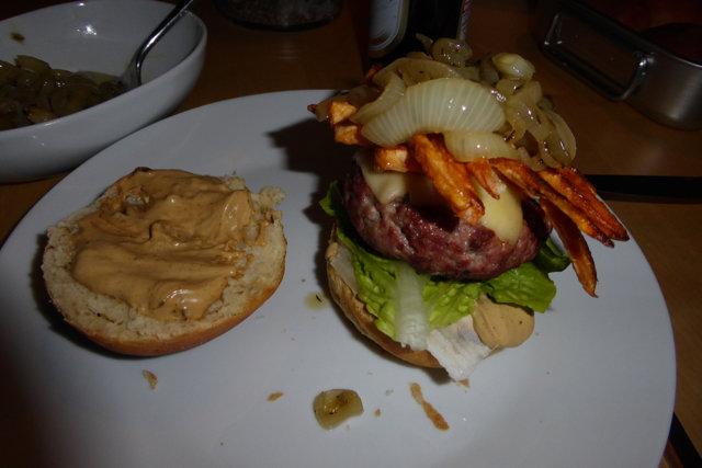 Burger_Schneckenhäuser_2016-11-05_033.jpg