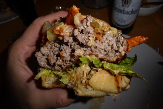 Burger_Schneckenhäuser_2016-11-05_037.jpg