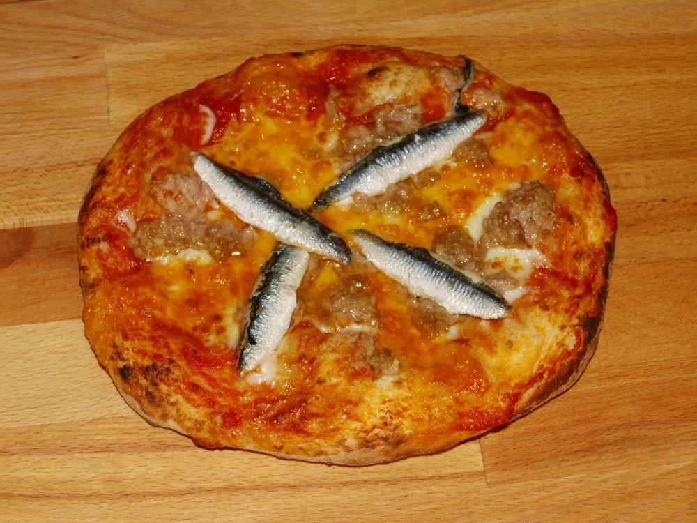 03_Pizza_fertig.jpg