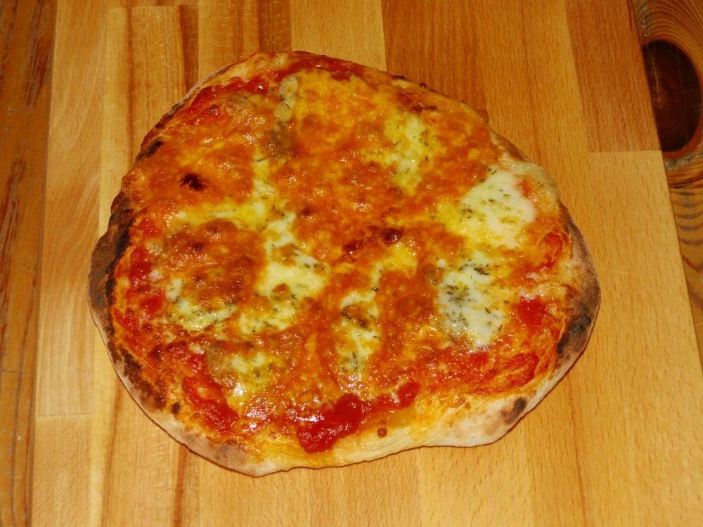 04_Pizza_fertig.jpg