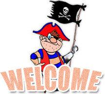 welcome-pirate-1.jpg