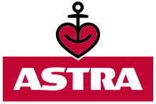220px-Astra_Logo.svg.png