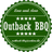 outback-bbq