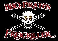 bbq-piraten.de